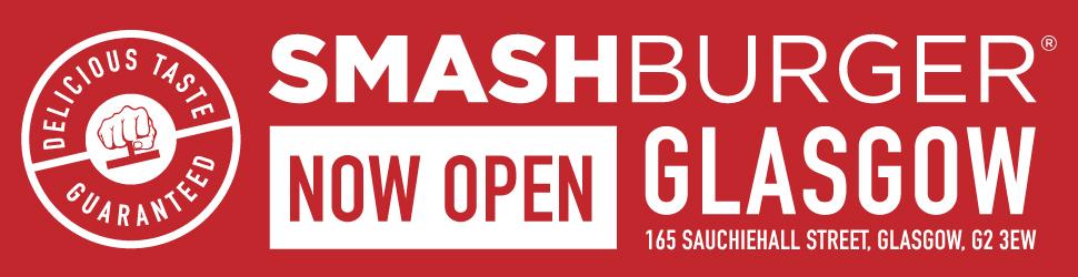 glasgow-open
