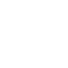 Order Online Now